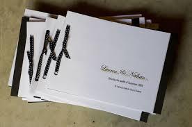 Wedding Booklets Wedding Invitations Wedding Pinterest