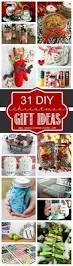 kitchen kitchen christmas gift ideas for mom and shopchristmas