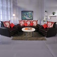 Sofa Seat Covers In Bangalore Sofa Set Covers Online Latest Sofa Covers Designs Homeshop18 Com