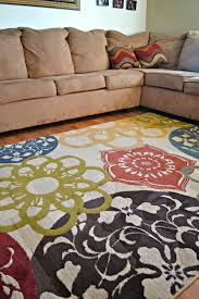 Decorative Kitchen Rugs Area Rugs