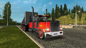 w900a kenworth trucks for sale kenworth w900a custom for 1 26
