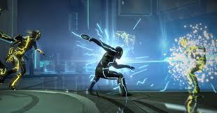 Gamescom 2011 Images?q=tbn:ANd9GcQsOVr32vKEA1zmXpxuhoHoROPhIBLl-fR3aqEpLpilw3LTVgJV
