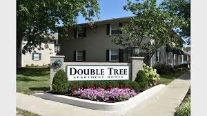1 Bedroom Apartments Lexington Ky Double Tree Apartments For Rent In Lexington Ky Forrent Com