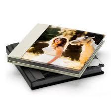 acrylic wedding album acrylic album cover at rs 2000 photo album cover id