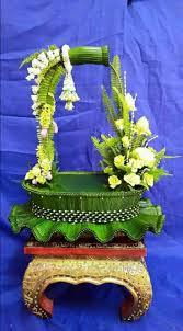 87 best thai flower garlands images on pinterest flower