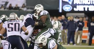 nfl and thanksgiving the five most embarrassing moments ny