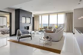 Grey Wallpaper Living Room Uk Living Room Grey Living Room With Grey Living Room Ideas