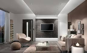 Paulmann  Buy Lamps Amp Luminaires Online From The Manufacturer - Living room lighting design