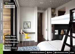 Best Home Design App For Ipad Design App Lets People Add Virtual Furniture To Their Bedroom