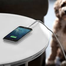 iphone no more frayed iphone cables titan is the toughest cable on earth