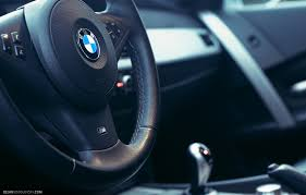 M5 Interior Bmw M5 E60 Interior By Dejz0r On Deviantart