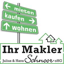 Haus Gesucht Startseite Zur Julius U0026 Hans Schnoor Ohg Immobilien In Bad