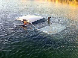 jeep snorkel underwater adding a snorkel to your jeep does not make it a submarine jeep