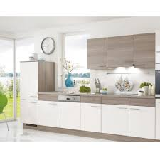 what is the best lacquer for kitchen cabinets best selling european style high end matt gloss lacquer kitchen cabinet buy high gloss kitchen cabinets lacquer kitchen cabinet modern kitchen