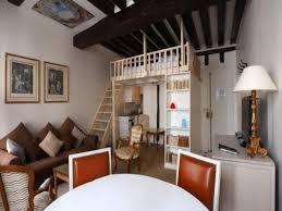 Cool Apartment Ideas by Download Cool Studio Apartment Gen4congress Com