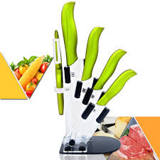 online buy wholesale good paring knife from china good paring
