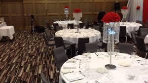Chandelier Decor Wedding Ideas Wedding Cake Stand Beautiful New Products