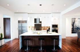 Modern Pendant Lighting Kitchen Modern Kitchen Pendant Lights Medium Size Of Kitchen