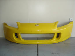 for sale fs imola yellow fs s2000 parts work equips rotas cr seats wheel vertex