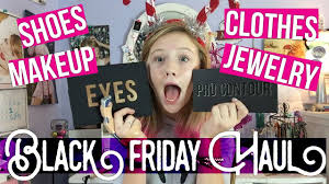 black friday target clothes black friday haul 2016 converse topic claires world market