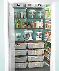 kitchen pantry ideas 20 kitchen pantry ideas to organize your pantry