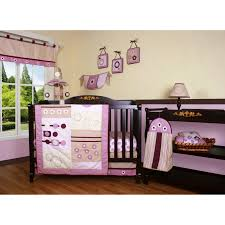Old Baby Cribs by Blanket In Crib For 13 Month Old Baby Crib Design Inspiration