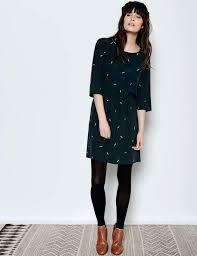 best 25 ankle boots dress ideas on pinterest winter fashion