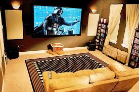home theater system design tips guide for home theater system plan your home theater design home