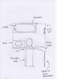 5x7 Bathroom Layout Bathroom Floor Plans For 7 X 10 Home Decorating Ideasbathroom 5 X