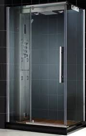 Magnetic Shower Door Latch Dreamline Shjc 4036488r 01 Majestic Steam Shower Enclosure With