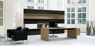 mobilier bureau bruxelles bureau mobilier pas cher meuble bureau pas cher bruxelles oaxaca