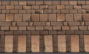 wall brick tile texture google 검색 wall zbrush photo
