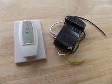 Hunter Ceiling Fan Remote Control by Hunter Fan Control Ebay