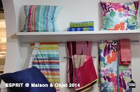 esprit home m u0026o 2014 fashionable home blog