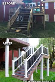 392 best composite decks by fiberon images on pinterest