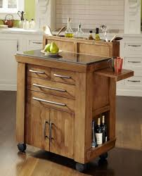 Stand Alone Kitchen Cabinets Free Standing Kitchen Cabinets Home Design Ideas