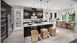 Ryland Homes Design Center 100 Brighton Homes Design Center Houston Perry Homes