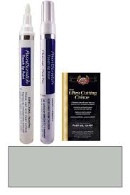 buy color diamond silver car paint repair touch up pen blue in
