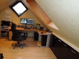 Ecken Schreibtisch Zeigt Eure Schreibtische Gerne Auch Zocker Ecken Mit Konsolen
