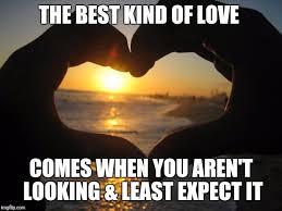 Meme About Love - love memes imgflip