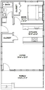 Design Home Plans 73 Best Cozys 600 699 Sq Ft Small House Designs Images On