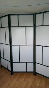 kids room divider room divider doors ikea screen dividers walmart metal u2013 sweetch me