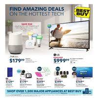 best buy dyson fan best buy flyer roundup dyson 10 desk fan 200 wd 3tb portable