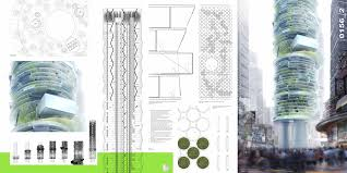 architectural tree evolo architecture magazine board 2 loversiq