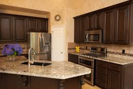Replace Kitchen Cabinets Cost Awful Pictures Awful Easy Yoben Design Of Awful Easy Ganapatio