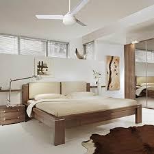 bedroom chandeliers for low ceilings usha ceiling fan living room
