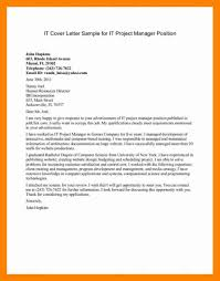 10 manager cover letters new hope stream wood