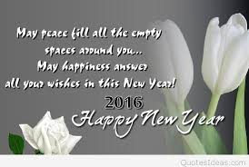 new years card greetings happy new year wishes for parents happy new year messages for