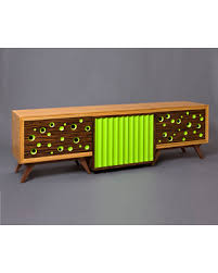mid century modern tv cabinet spectacular deal on modern tv stand media console entertainment