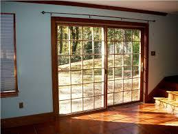 Unique Patio Doors by Top Menards Sliding Patio Doors About Diy Home Interior Ideas